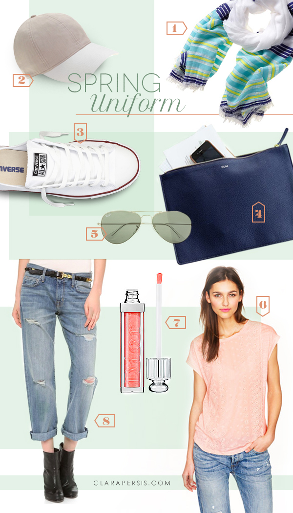 041614-product-roundup-2 (2)