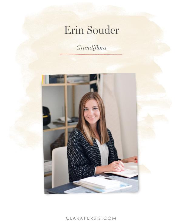 erin-souder