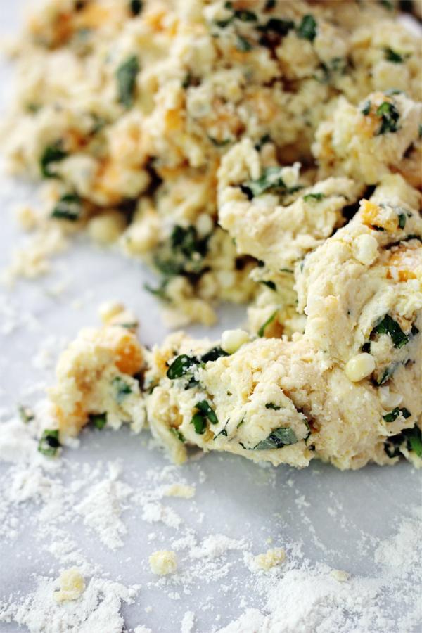cheddar-corn-scones-1