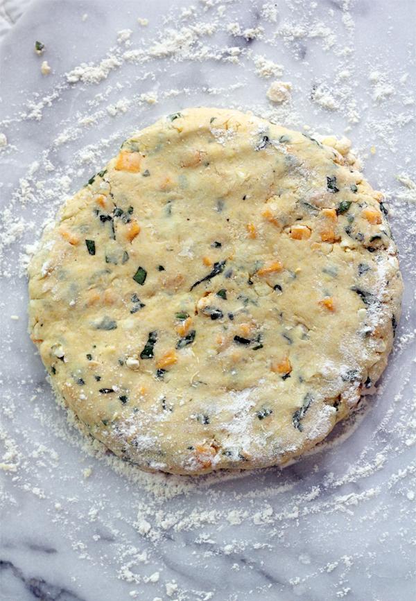 cheddar-corn-scones-3
