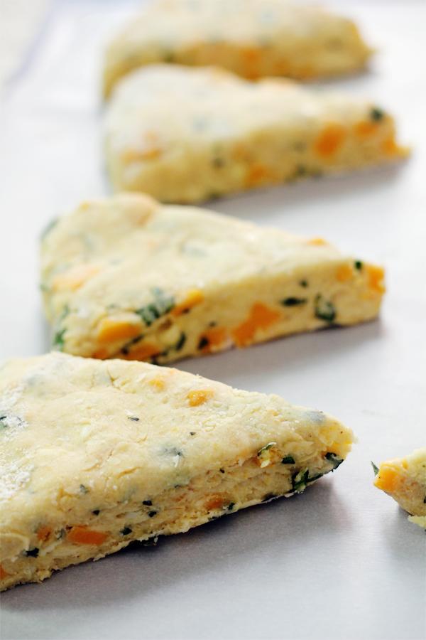 cheddar-corn-scones-4