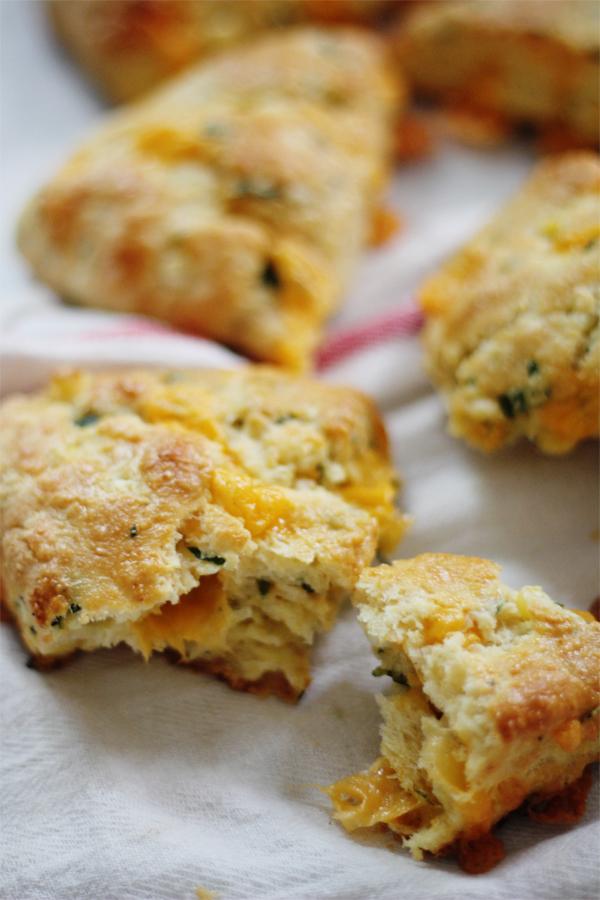 cheddar-corn-scones-5