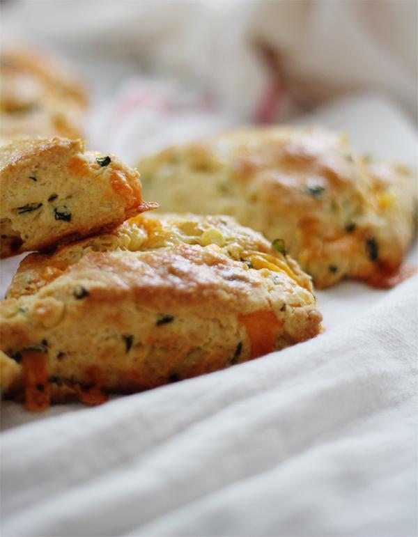 cheddar-corn-scones-6