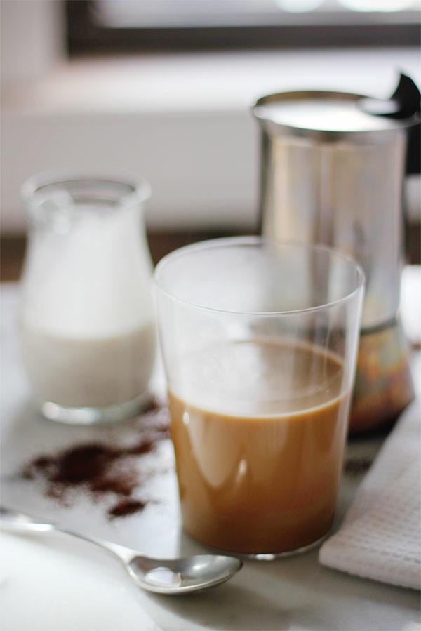 coco-coffee-creamer-2