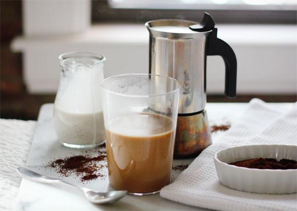 coco-coffee-creamer-3