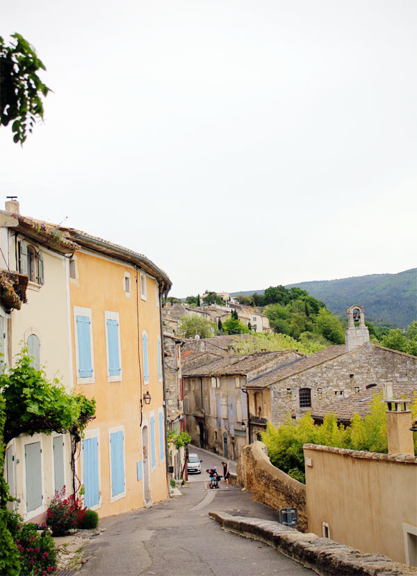 provence-14